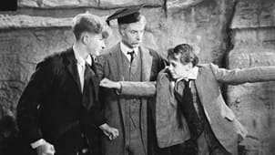 Films to learn English Goodbye Mr Chips