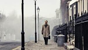 Films to learn English Tinker Tailor Soldier Spy