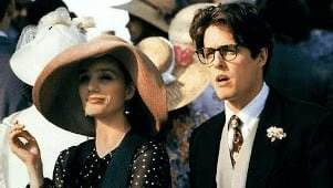 films to learn English four-weddings-and-a-funeral