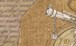 What is Victorian Steampunk?